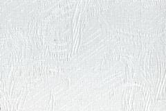 Сказка белый 100312-0225