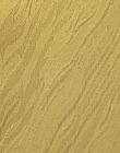 Венера техно - золото-162-141