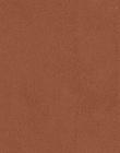 ЗАМША коричневая 100513-2870