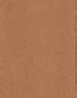 ЗАМША св. коричневая 100513-2868