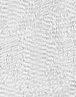 ЖЕМЧУГ BLACKOUT белый 100807-0225