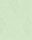 ЖЕМЧУГ BLACKOUT зеленый 100807-5850
