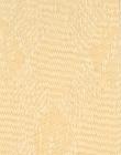 ЖЕМЧУГ BLACKOUT желтый 100807-3209