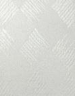 белый-100806-0225