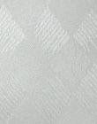 серый-100806-1608