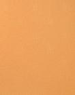 оранжевый-142-3499