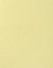 желтый-100106-3465